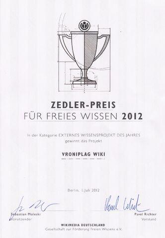 File:Zedler-certificate.jpg