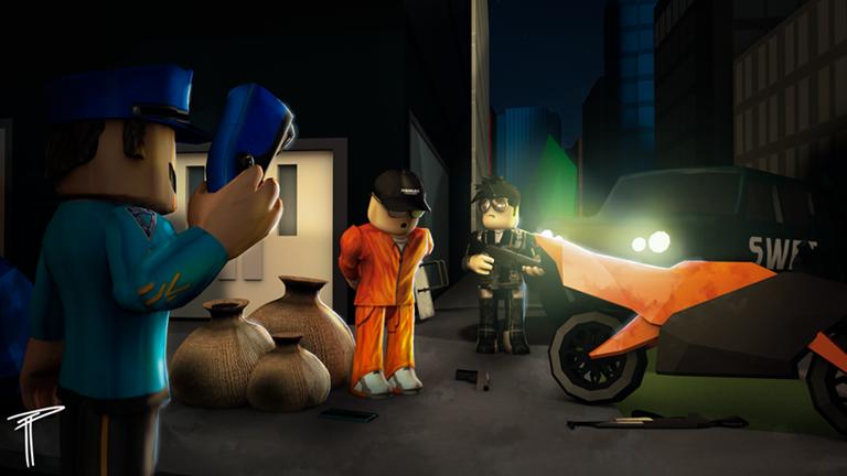 Image - Jailbreak.png | Community Central | FANDOM powered ...