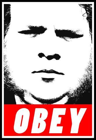 File:MrBlonde267 Obey.jpg