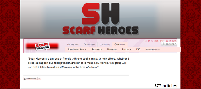 File:Scarf Heroes Review Homepage.png