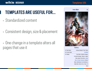 Templates Webinar April 2013 Slide07
