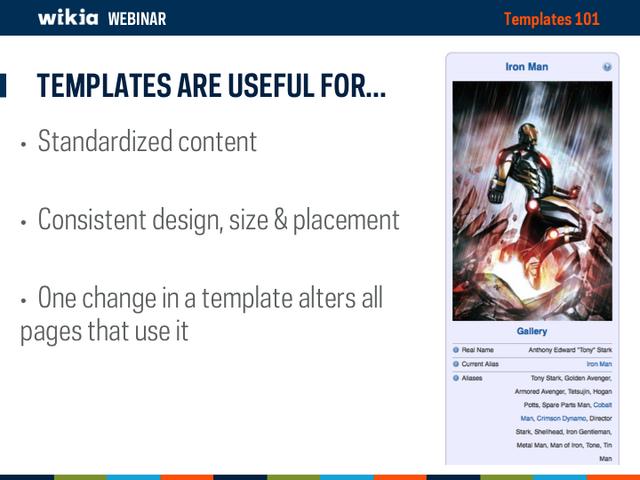 File:Templates Webinar April 2013 Slide07.png