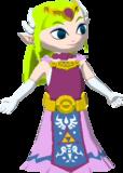 File:Toon Zelda (The Wind Waker).png