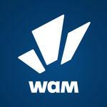 WAMsquare