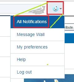 File:Wikia notif area.jpg