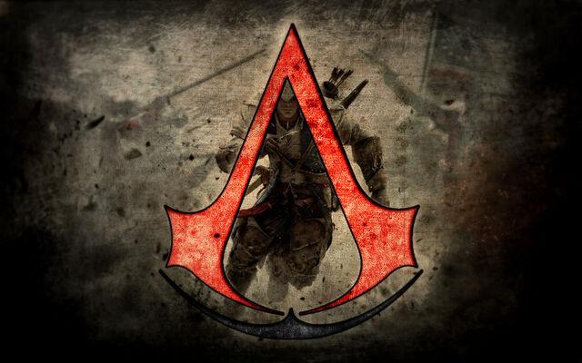 File:Assassins creed.jpg