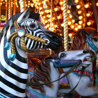 File:Carousel - zoom crop.jpg