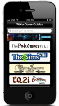 File:Old Game Guide Home.png