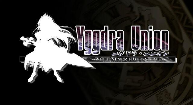 File:Yggdra Union Main Page.jpg