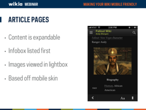 Mobile Webinar 2013 Slide15