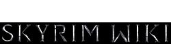 Skyrim Wiki