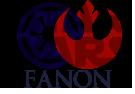 StarWarsFanon