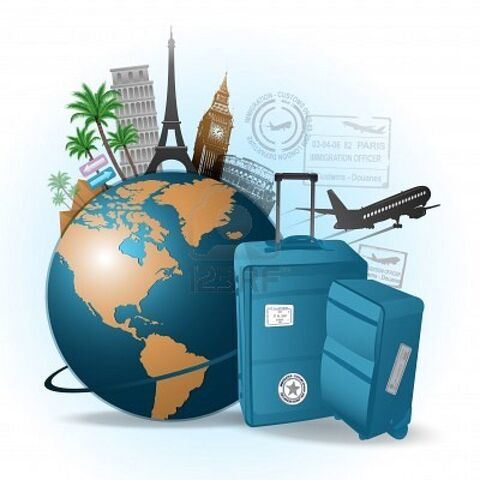 File:Travel with Patti logo.jpg