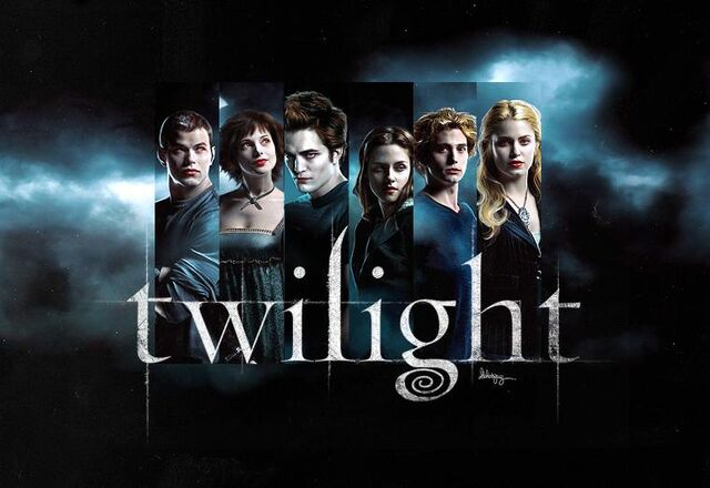 File:Twilight-the-cullens-2269058.jpg