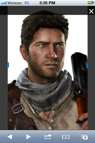 File:Uncharted-mobile3.png