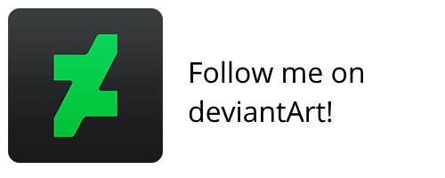 File:Deviantart button.png