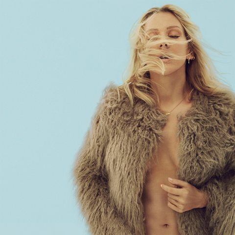 File:Ellie-Goulding-Delirium Photoshoot 4.png
