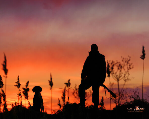 File:Hunting-1280x1024.jpg