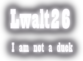File:I am not a duck.png