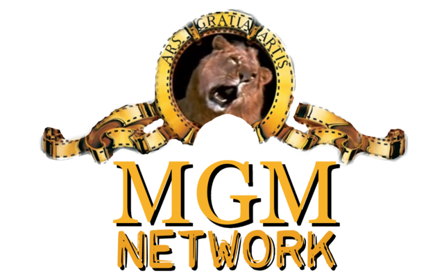 File:MGM Lion Network.png
