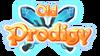 Old prodigylogo