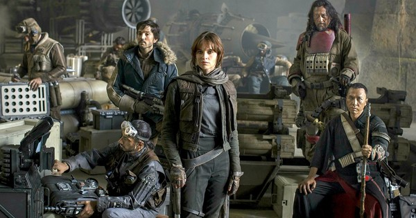File:Rogue One Team.jpeg