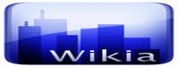 File:200x75-SPOTLIGHT-Wikia-logo.png