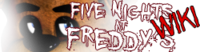 FiveNightsAtFreddys-wordmark