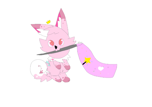 File:Proud fairy dog.png