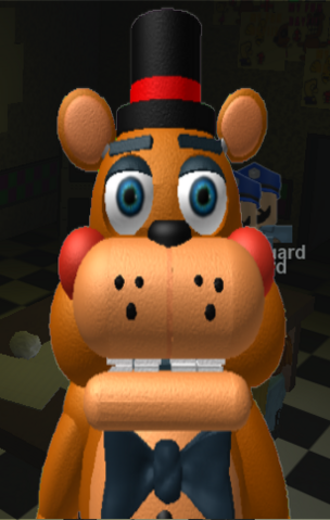 File:Toy fred.png