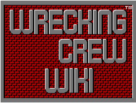 File:Wrecking Crew Wiki.png