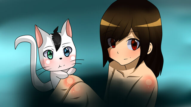 File:Anime 62.jpg