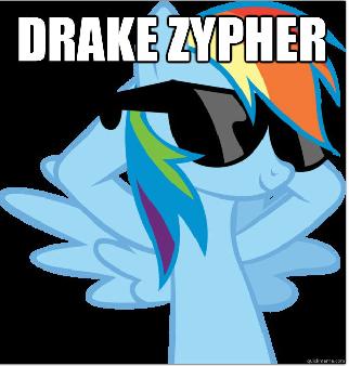 File:Drake Zypher.png