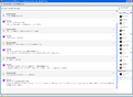 Thumbnail for version as of 00:46, November 30, 2011