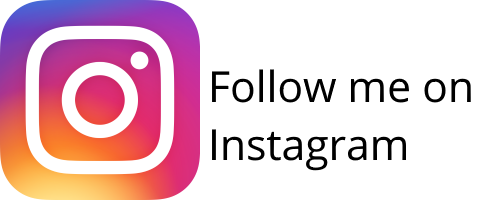 File:InstagramButton.png