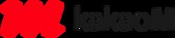 Kakao M Logo 2018