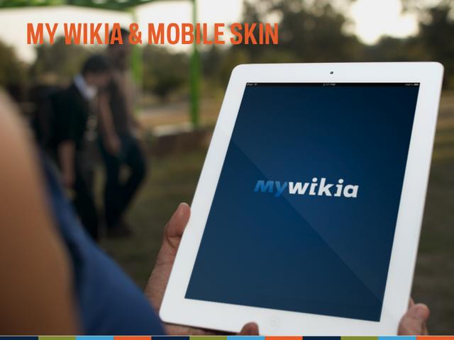 File:Mobile Webinar 2013 Slide20.png