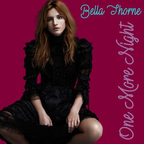 File:One More Night - Single.jpg