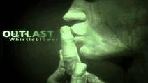 Outlast-whistleblower-dlc