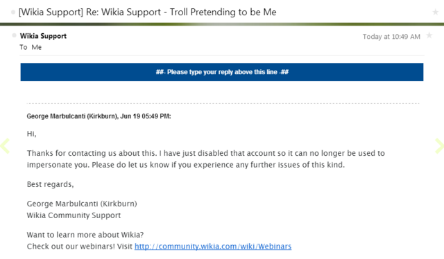 File:Trollpretending to be me issue was solved.png