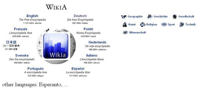 File:Voschlag Wikia.jpg