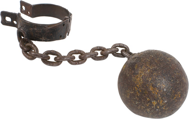 File:Ball-and-chain.png