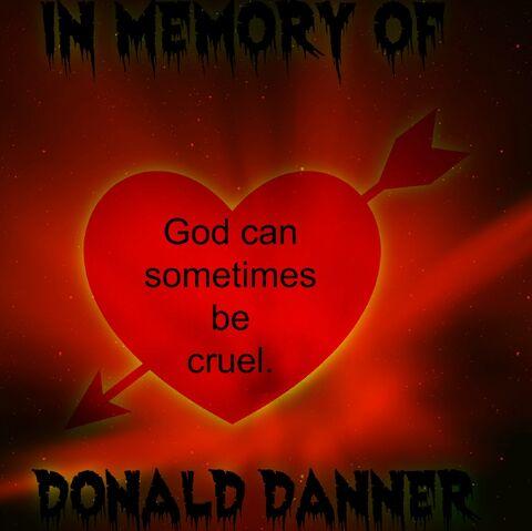 File:In memory of Donald Danner 2.jpg
