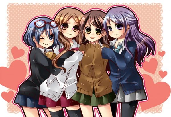 File:Inazuma-Eleven-Girls-inazuma-eleven-24613246-600-413.jpg