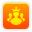 File:King-active.png