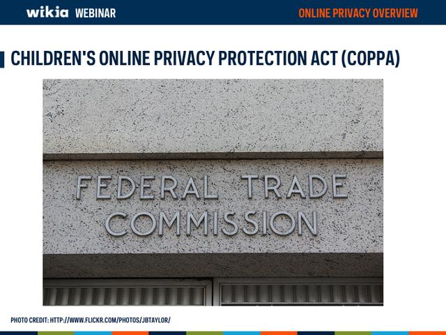 File:Online Privacy Webinar Slide20.png