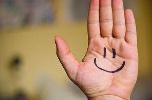 Smilehand