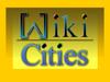 WikiCITIES5
