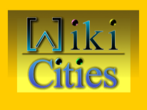 File:WikiCITIES5.png