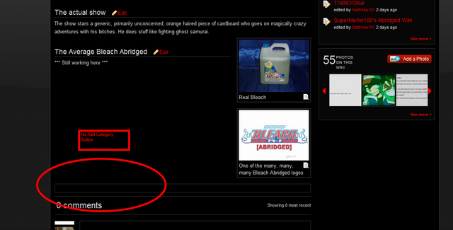 File:No Add Category Button.png